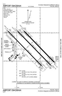 sky wiring diagram plug canada aeropuerto williams gateway - wikipedia, la enciclopedia libre