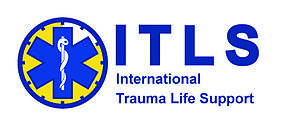 Logo ITLS