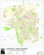 Lincoln Ne Zip Code Map : lincoln, Lincoln,, Nebraska, Wikipedia