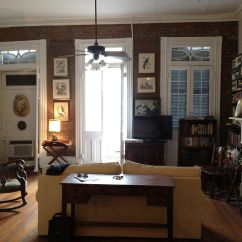 Sofa Warehouse Nyc Short Corner Sofas File:new Orleans French Quarter Apartment Living Room 2 ...