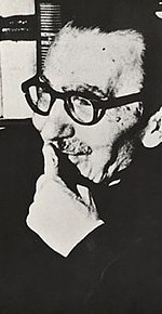 Nikos Kazantzakis.jpg