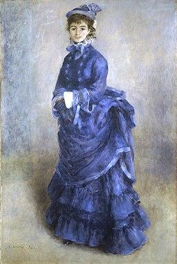 Pierre-Auguste Renoir 089