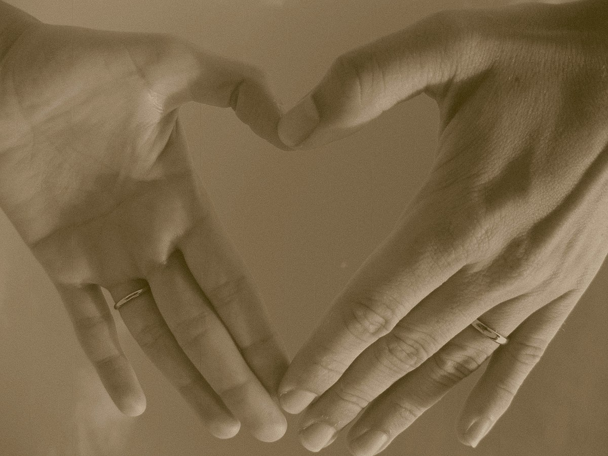Two left hands forming a heart shape-2.jpg