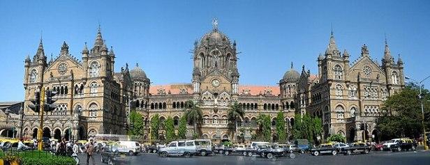 """""""Mumbai""""的图片搜索结果"""