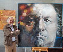 Willy Bosschem  Wikipedia