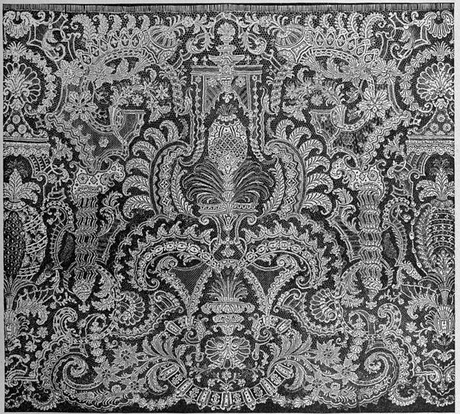 File:1911 Britannica - Lace 24.jpg