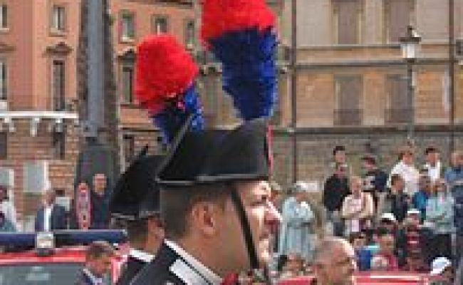 Carabinieri Military Wiki Fandom Powered By Wikia