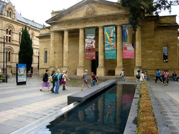 Art Gallery of South Australia (1685526472)