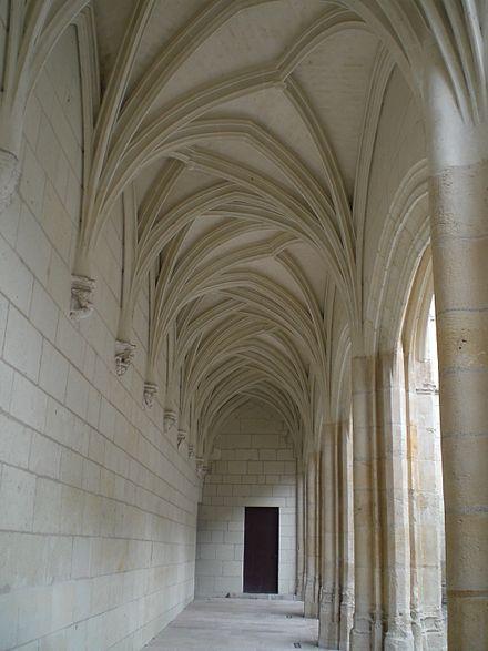 Musée Des Beaux Arts D Angers : musée, beaux, angers, Musée, Beaux-Arts, D'Angers, Wikiwand