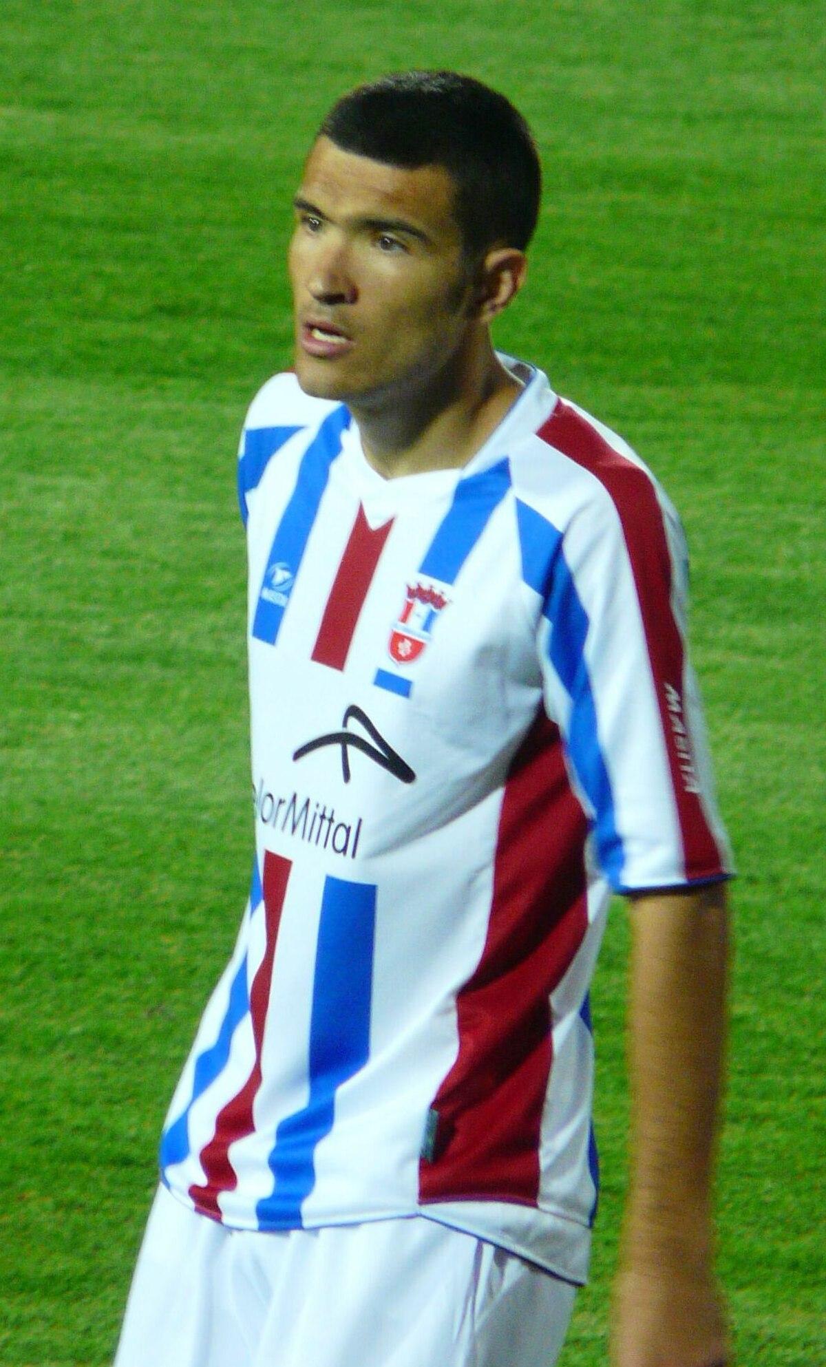 Alexandru Benga  Wikipedia