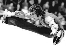 Toller Cranston, figure skating innovator, dead at 65 3