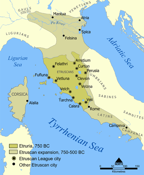 File:Etruscan civilization map.png