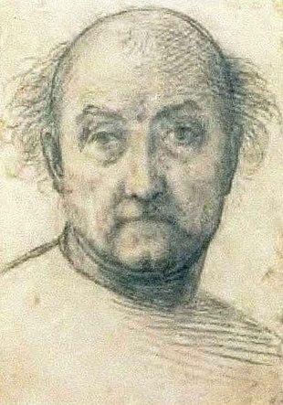 Image result for Fra Bartolomeo,