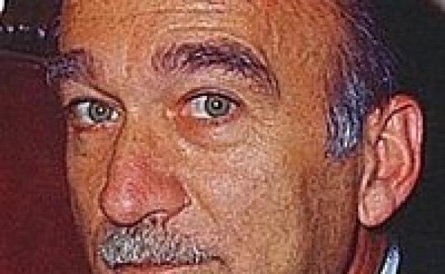 Giorgio Almirante Wikipedia