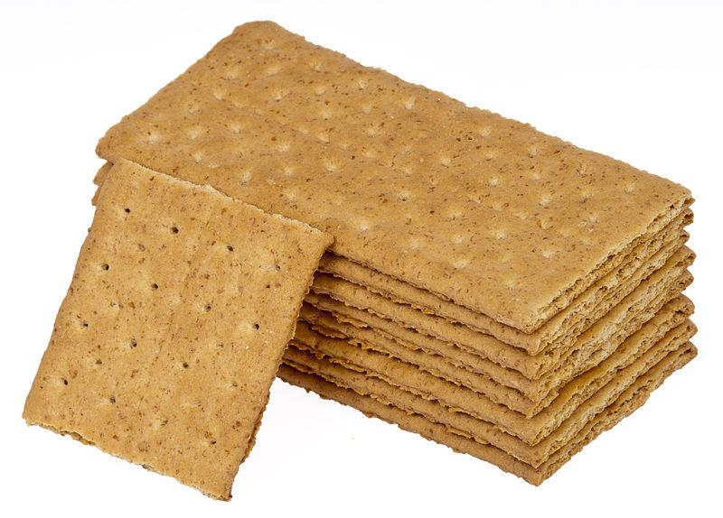 File:Graham-Cracker-Stack.jpg