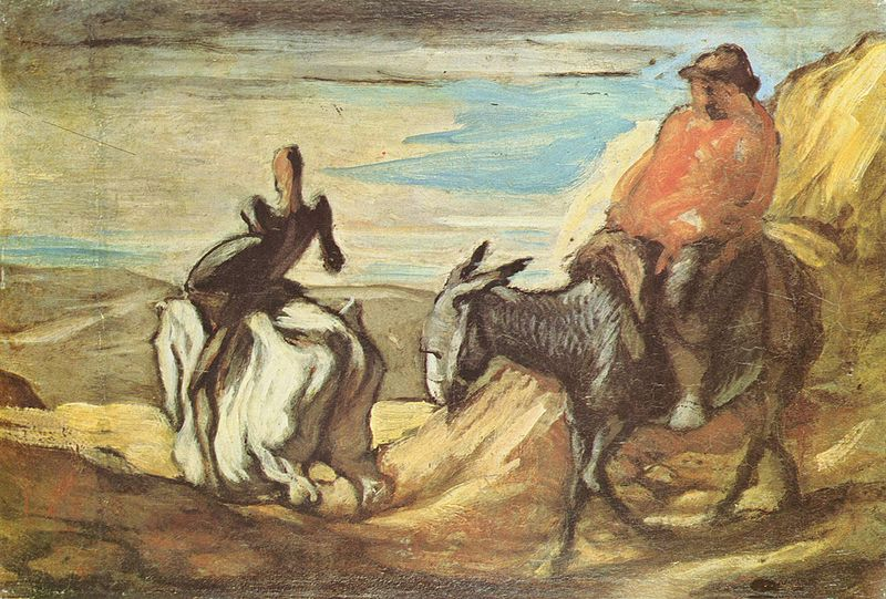 Bestand:Honoré Daumier 031.jpg