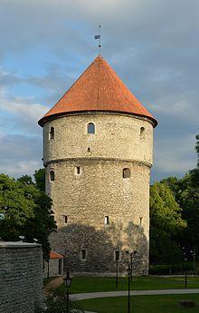 Kiek in de Kk Tallinn  Wikipedia