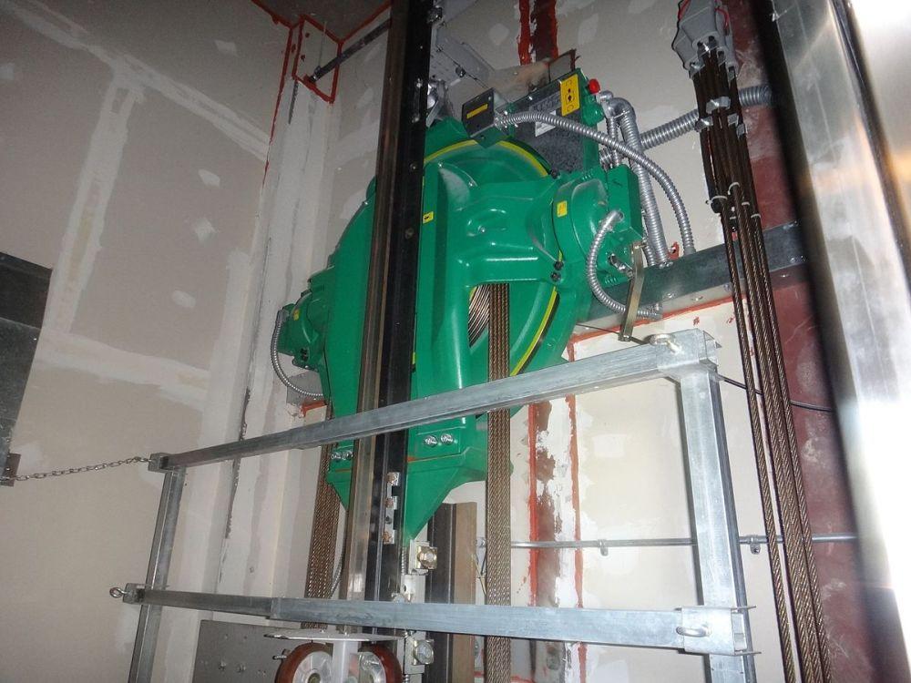 medium resolution of kone hoist wiring diagram