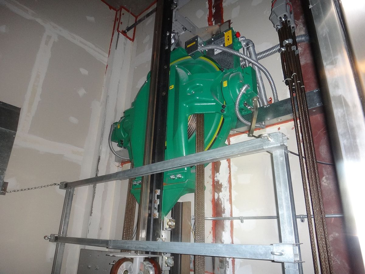 hight resolution of kone hoist wiring diagram