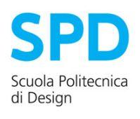 Scuola Politecnica di Design - Wikipedia