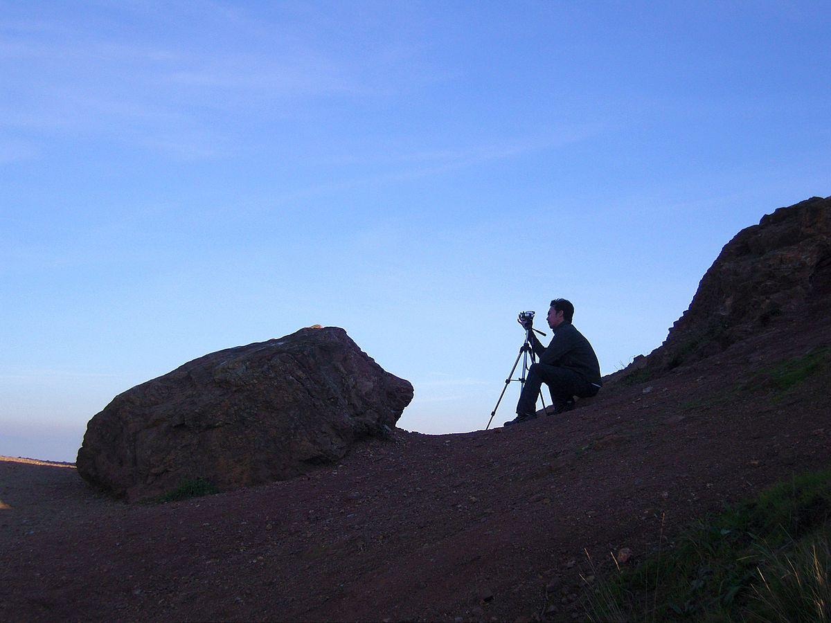 Natuurfotografie  Wikipedia