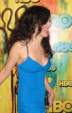kristin.eonline.com - HBO Post-Emmys Party, Pa...