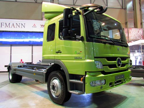 small resolution of mercede benz 814 wiring diagram