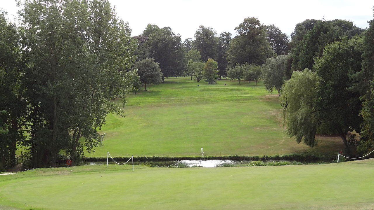 See 9 photos and 1 tip from 82 visitors to crowder's mountain golf club. File North Middlesex Golf Club Ponds 1 Jpg Wikimedia Commons