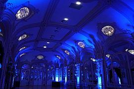 Salons Degermann  Wikipdia