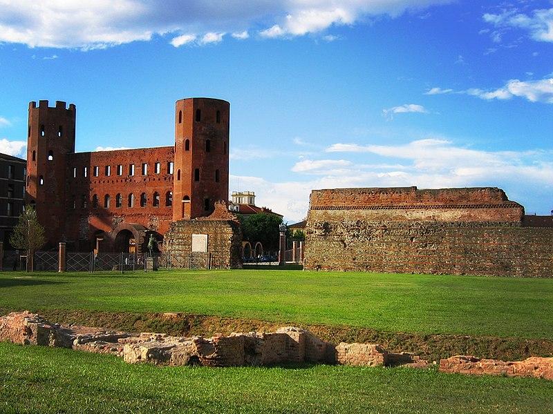 File:Torino-portapalatina01.jpg