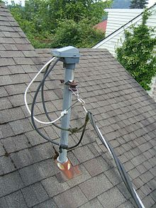 service entrance wiring diagram home circuit breaker panel weatherhead - wikipedia