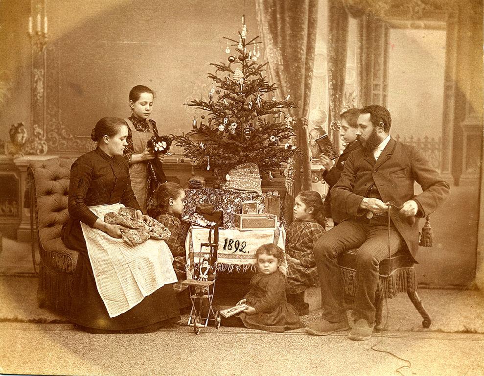 FileWeihnachten 1892jpg  Wikimedia Commons
