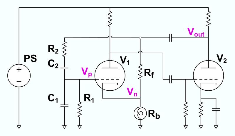 File:Wien bridge oscillator schematic from Hewletts US