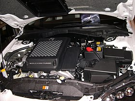 2001 Ram Radio Wiring Diagram Mazda Mzr Engine Wikipedia
