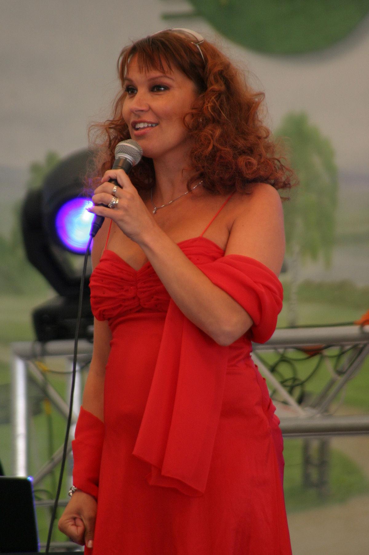 Arja Koriseva  Wikipedia