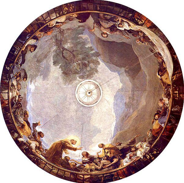 File:Francisco de Goya y Lucientes 041.jpg