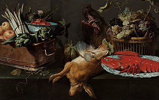 Frans Snyders  Wikipedia