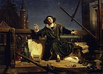 Jan Matejko-Astronomer Copernicus-Conversation with God.jpg