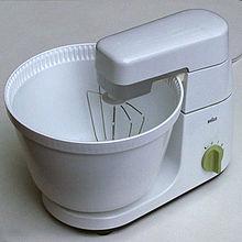 bosch kitchen virtual designer online küchenmaschine – wikipedia
