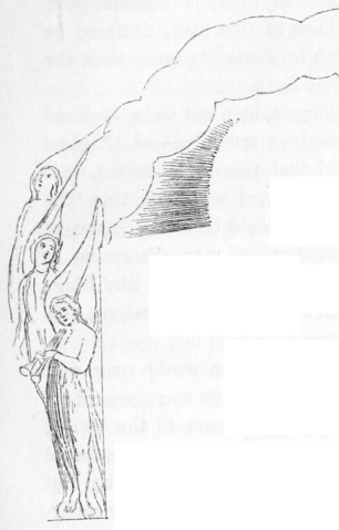 File:Life of William Blake page 1 decoration left.png