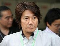 近藤真彥 - Wikipedia
