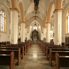 Church Chairs With Kneelers Steel Chair Dubai Kneeler Wikipedia