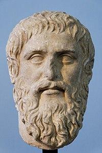 Qui Est Platon Le Philosophe : platon, philosophe, Platon, Wikipédia