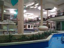 Randall Park Mall - Wikipedia
