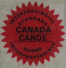 Interprovincial Standards - Wikipedia