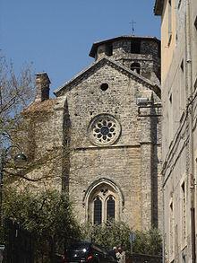 Ferentino  Wikipedia