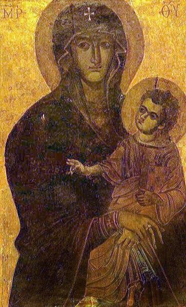 File:Virgin salus populi romani.jpg