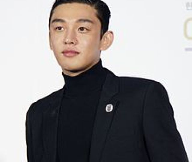 Yoo Ah In At Biff Open Talk Jpg