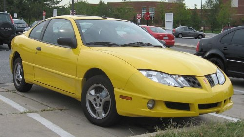 small resolution of 1998 pontiac sunfire plock 1 system wiring diagram free picture wiring library