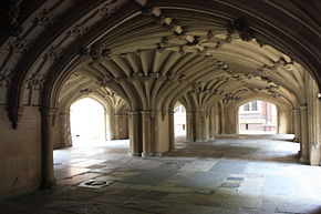 Lincolns Inn  Wikipedia